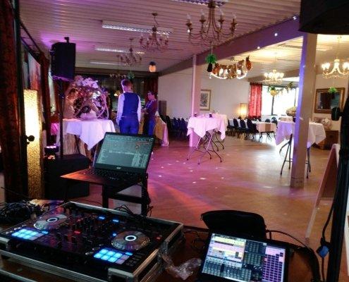 DJ Arne Winter DJ Köln, DJ Bergisch Gladbach, Hochzeit DJ, Event DJ, Veranstaltungstechnik
