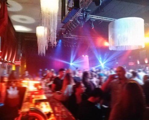 DJ Arne Winter DJ Köln, DJ Bergisch Gladbach, Hochzeit DJ, Event DJ, Veranstaltungstechnik 7