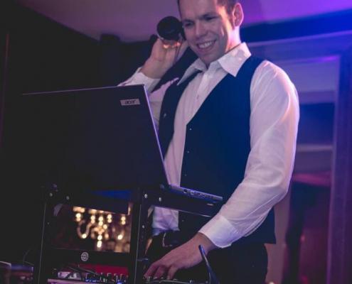 Kölner DJ, DJ Arne Winter, Hochzeit DJ, DJ Bergisch Gladbach, Event DJ