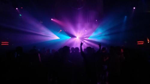 DJ Arne Winter Hochzeit und Event DJ